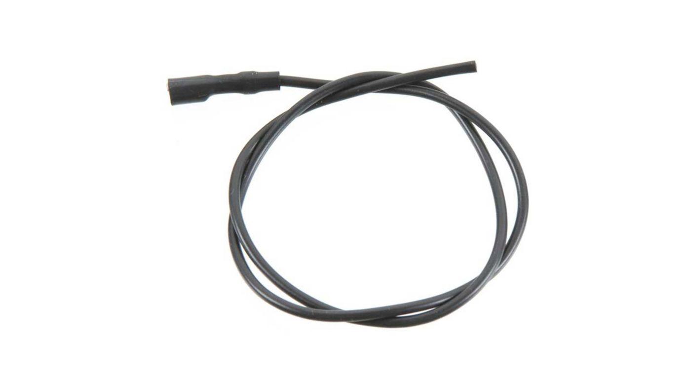 Image for Plug Cable: Sirius 7 from HorizonHobby