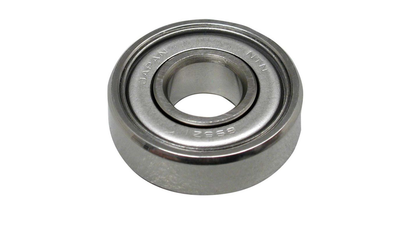 Image for Camshaft Bearing: F 40-120 from HorizonHobby