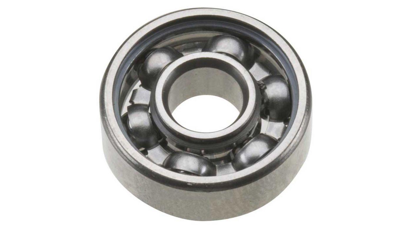 Image for Camshaft Bearing: F 120-300 from HorizonHobby