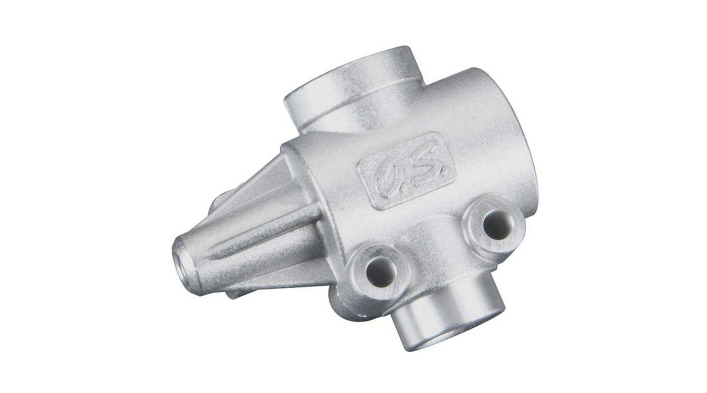Image for Carburetor Body: #60Y, FS110A from HorizonHobby