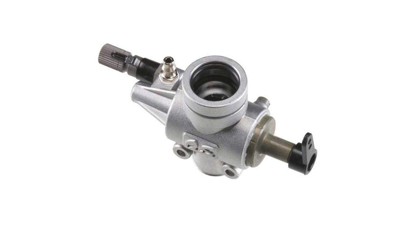 Image for Carburetor: #80N, FS200S from HorizonHobby