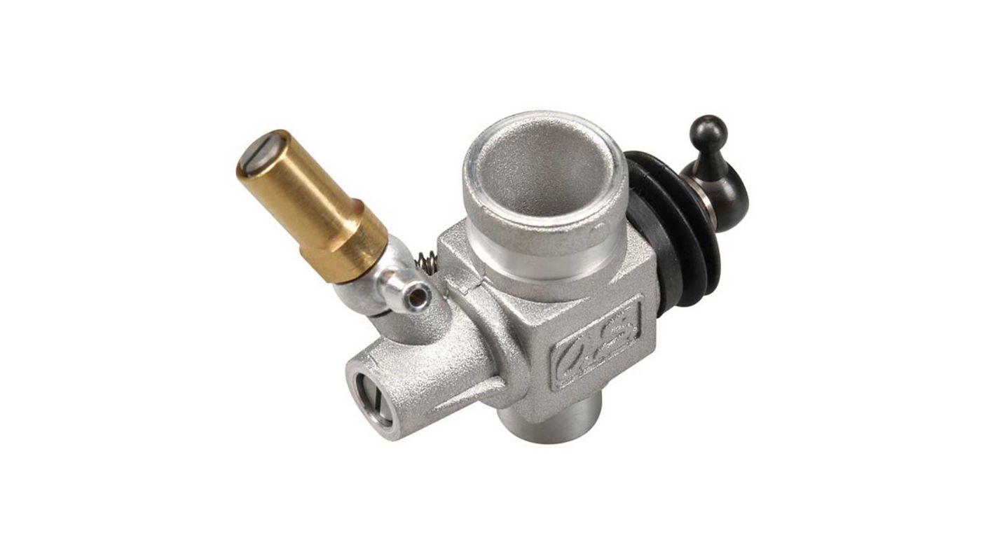 Image for Carburetor: #11G Slide, 18CVR from HorizonHobby