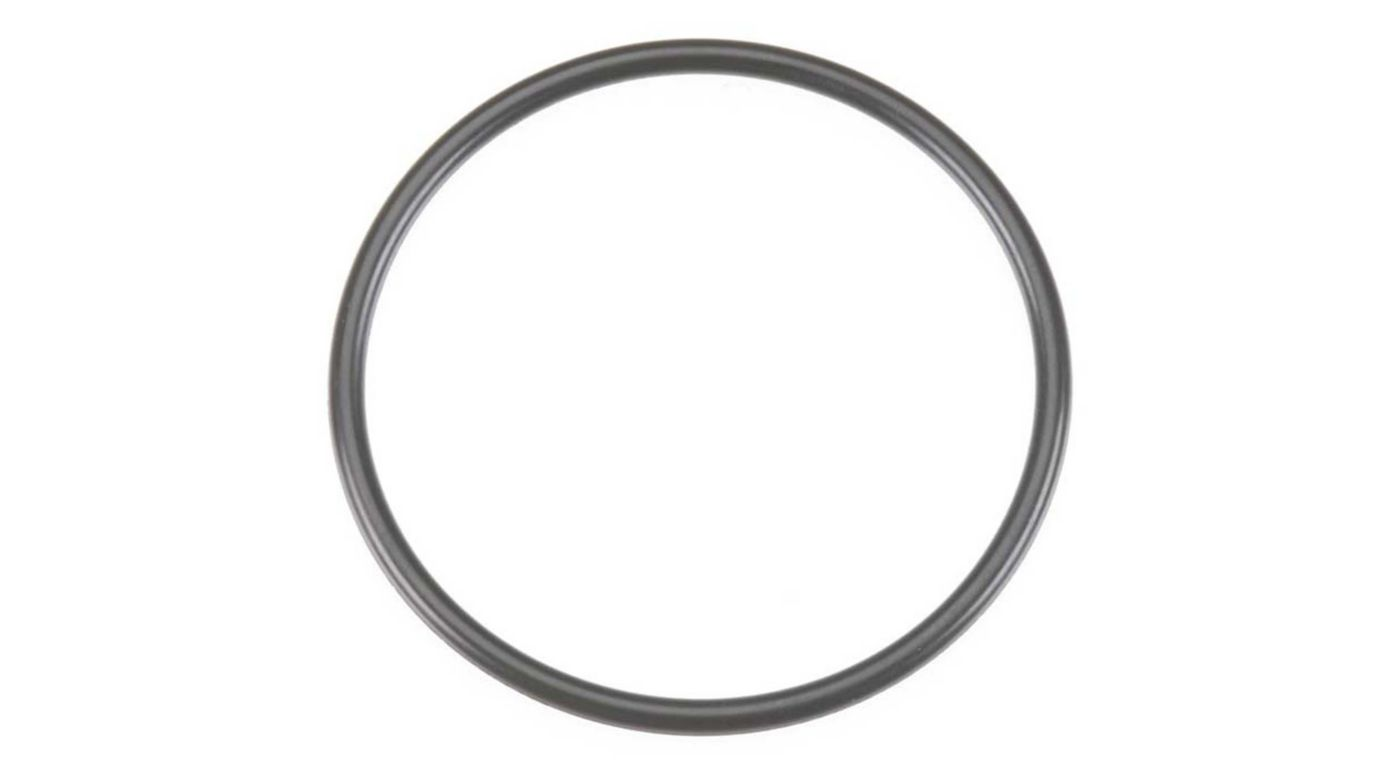 Image for Cover Plate Gasket: 75AX from HorizonHobby