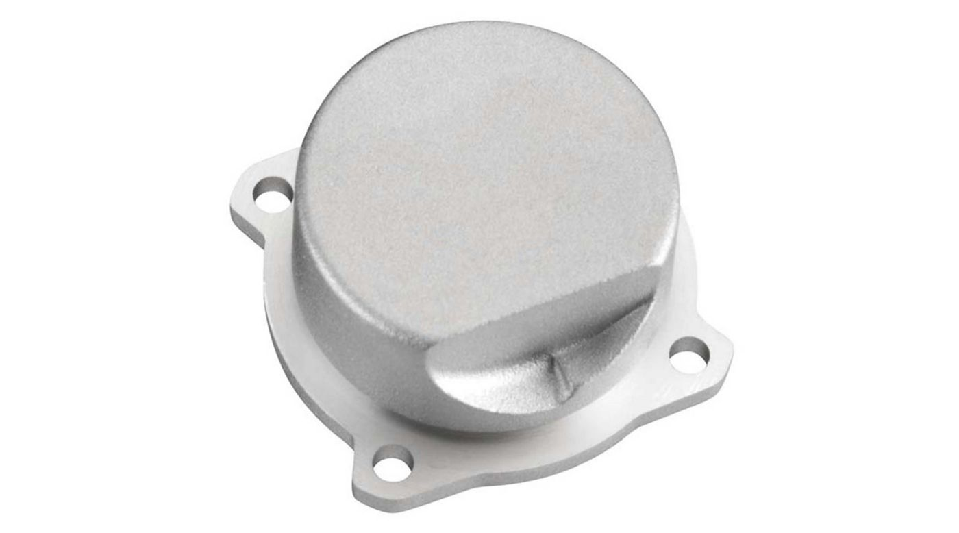 Image for Cover Plate: 35AX from HorizonHobby
