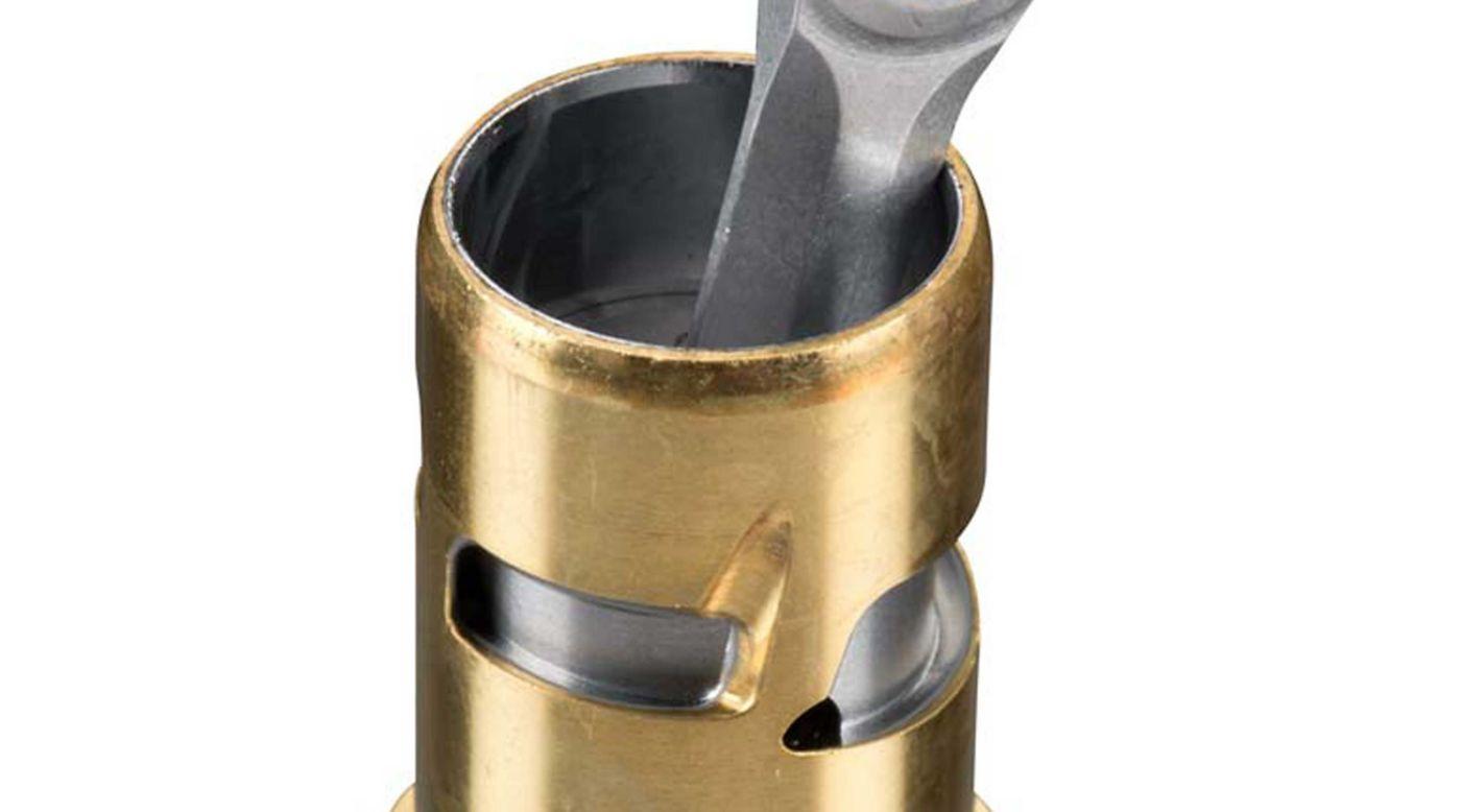 Image for Cylinder Rebuild Kit: 21XZ-B Spec 2 from HorizonHobby
