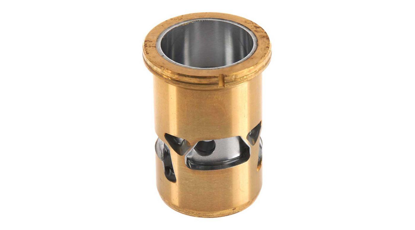 Image for Cylinder & Piston: 21XZ-B Speed Spec III from HorizonHobby