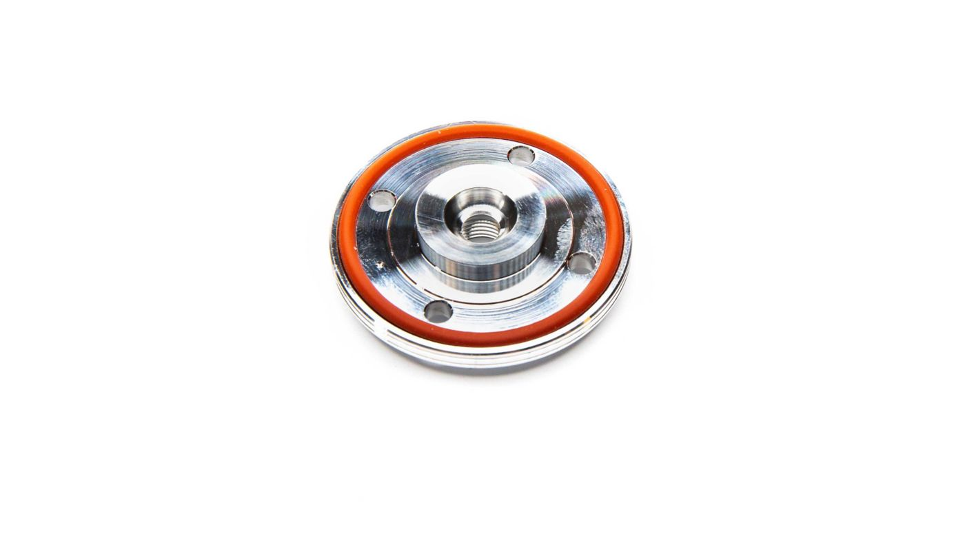 Image for O.S. Inner Head with O-Ring Speed B2103 Type R & S from HorizonHobby