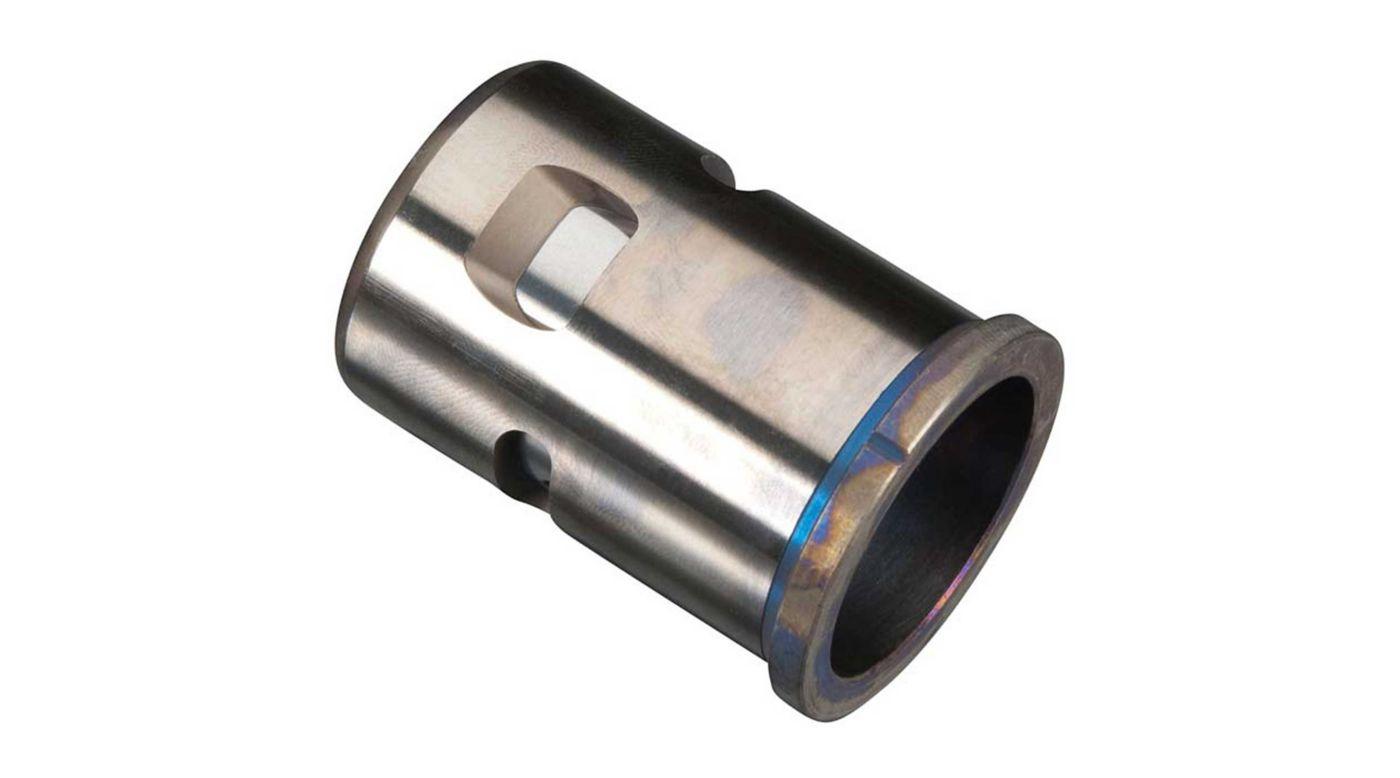 Image for Cylinder & Piston: 65AX from HorizonHobby