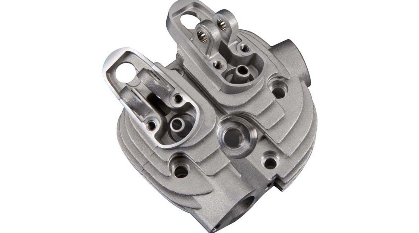 Image for Cylinder Head: FS-95V from HorizonHobby