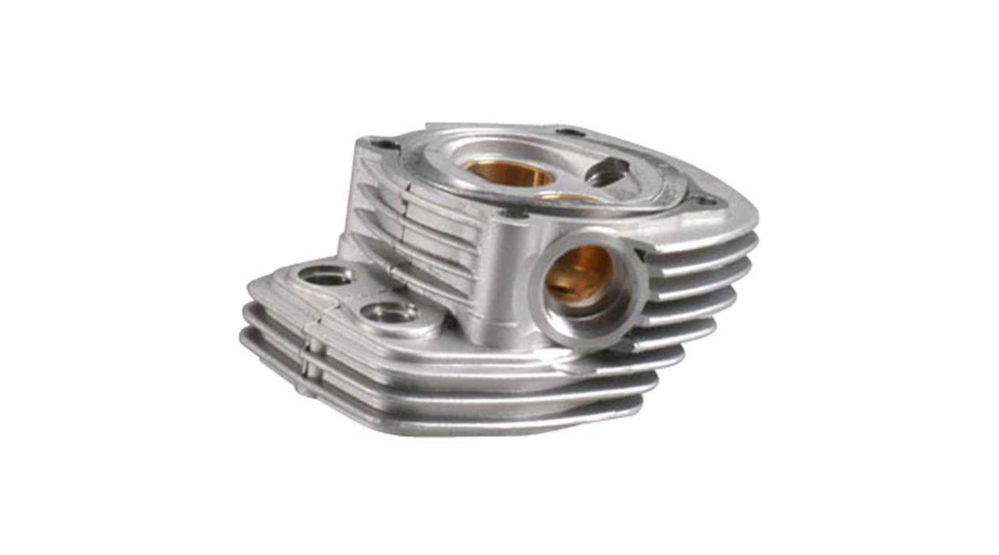 Image for Cylinder Head: FF-320 from HorizonHobby