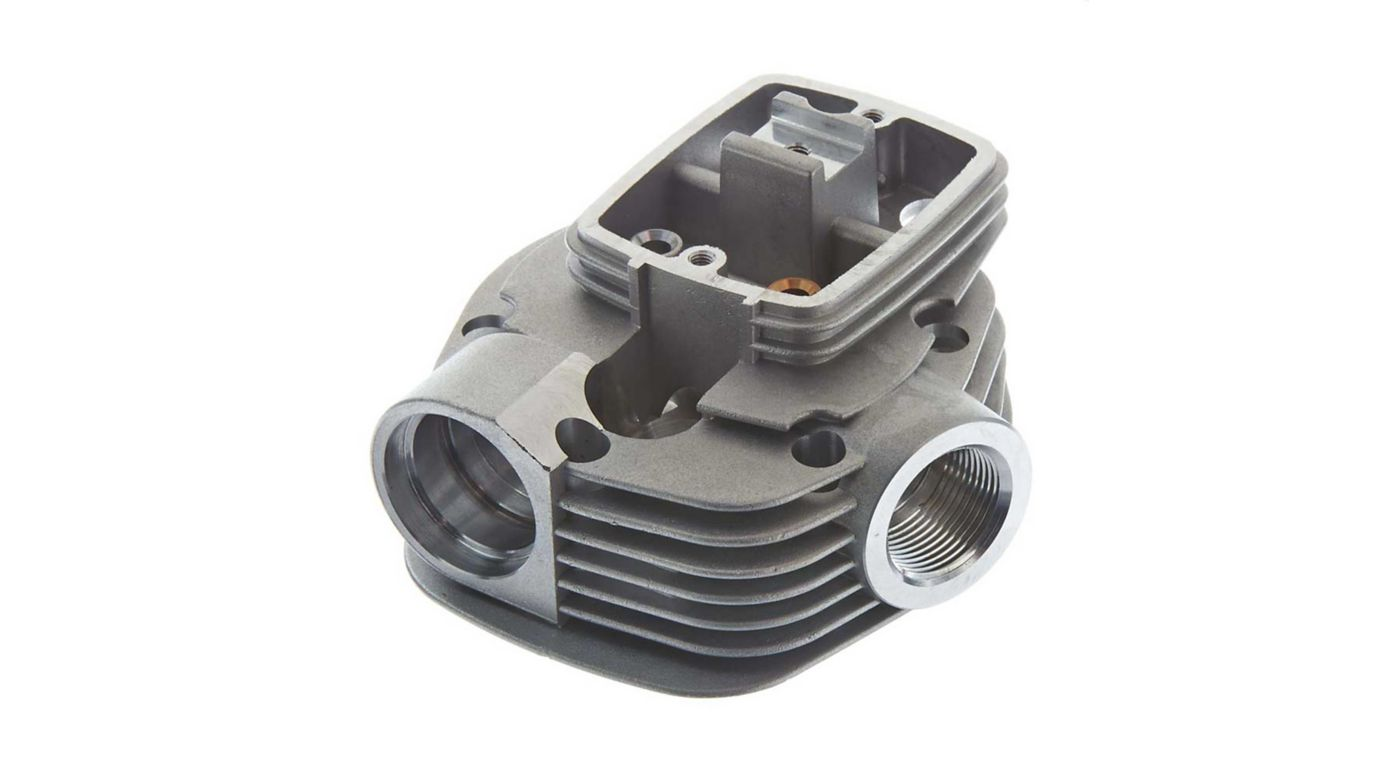 Image for Cylinder Head: GF30 from HorizonHobby
