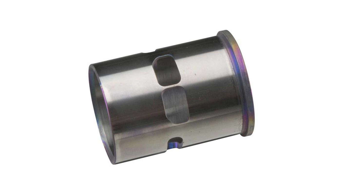Image for Cylinder Liner: 95AX from HorizonHobby