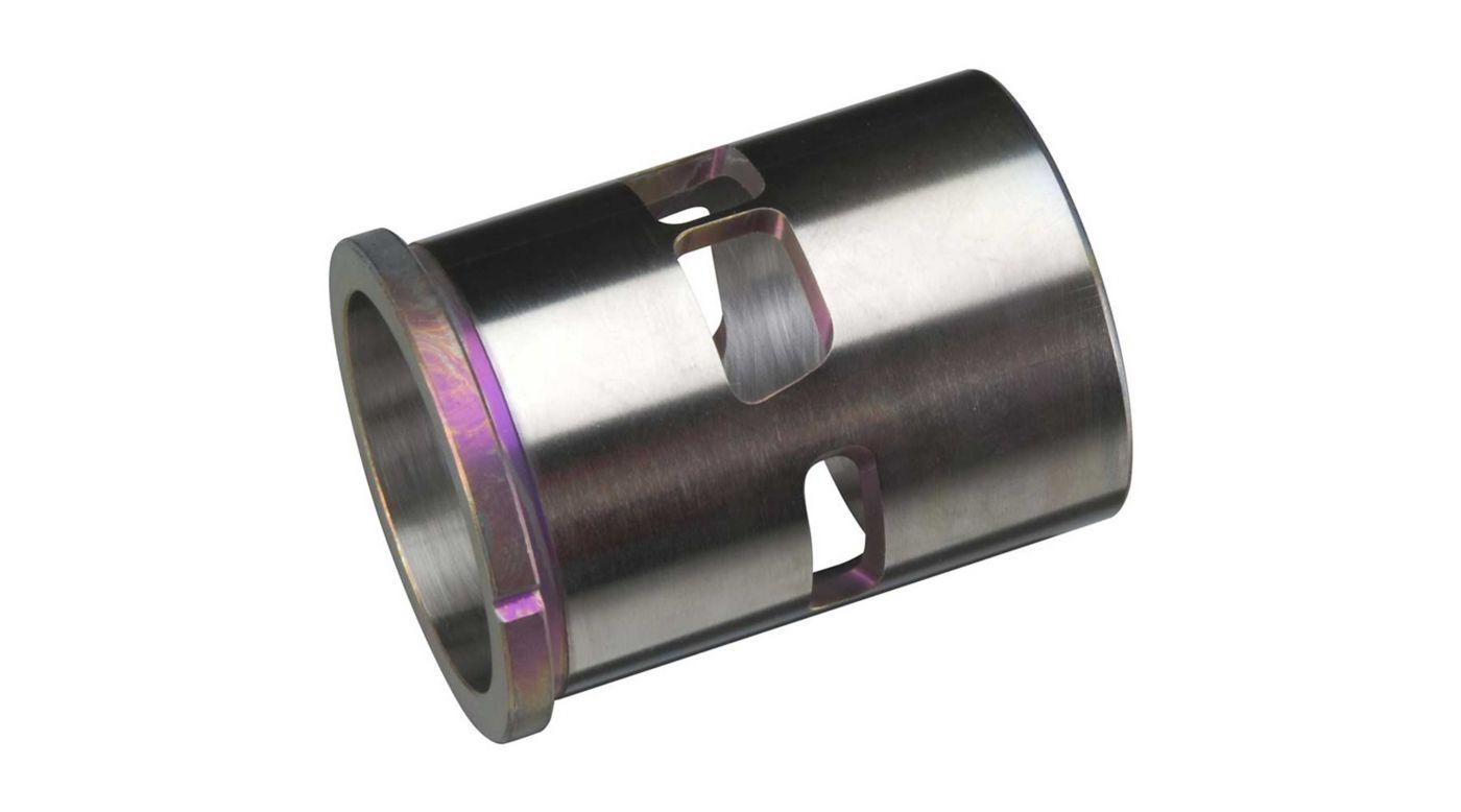 Image for Cylinder Liner: 55HZ Hyper from HorizonHobby