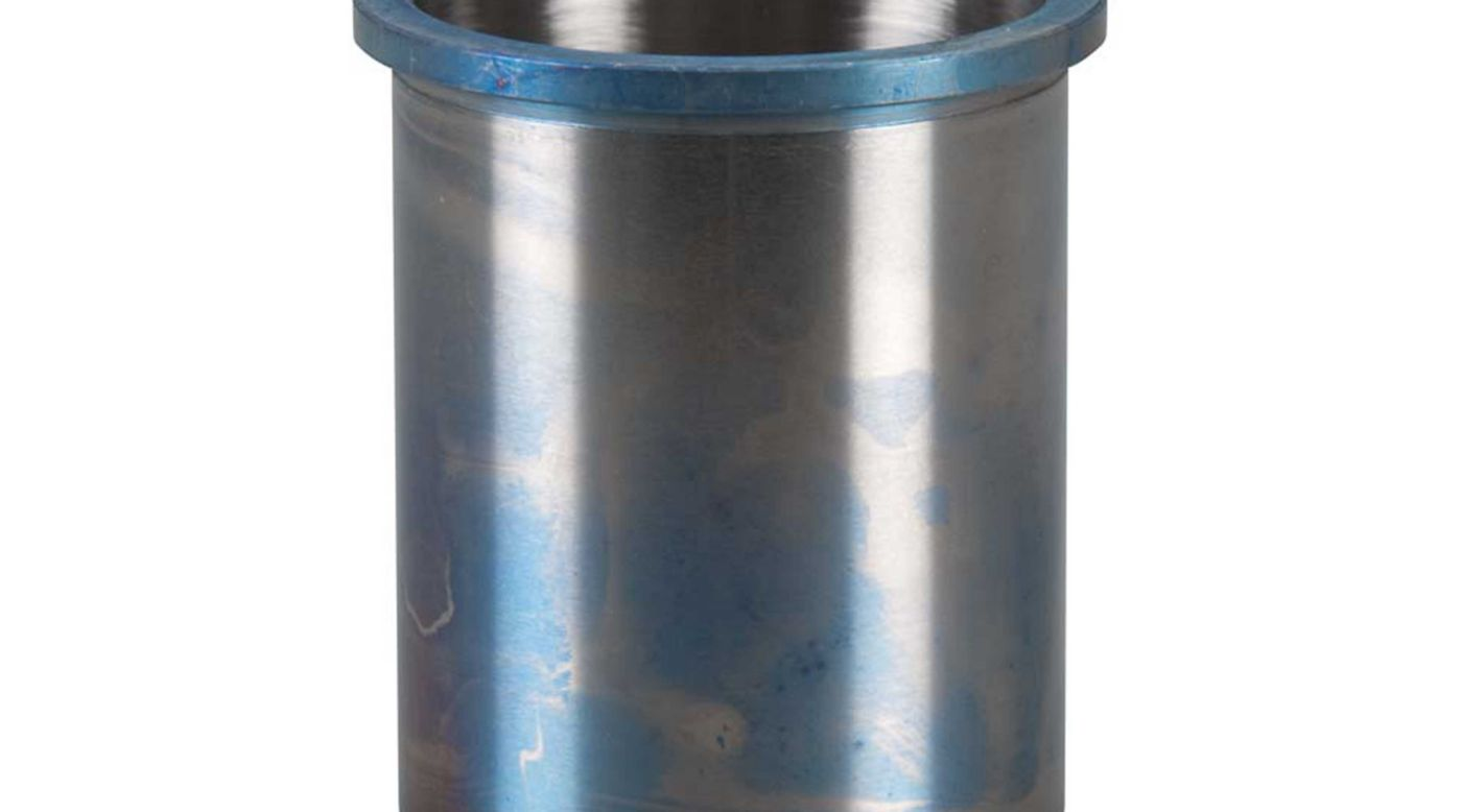 Image for Cylinder Liner: FS155A-P from HorizonHobby