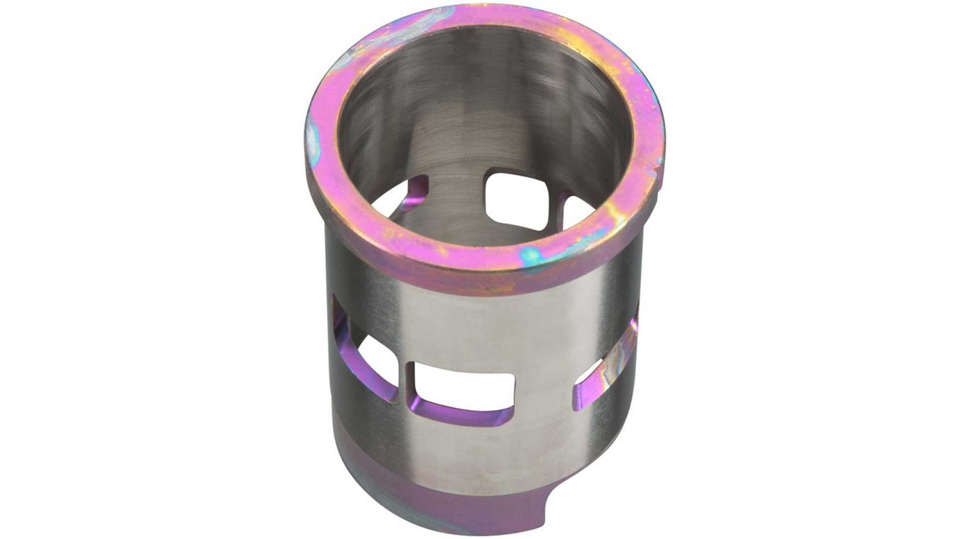 Image for Cylinder Liner: 105HZ from HorizonHobby