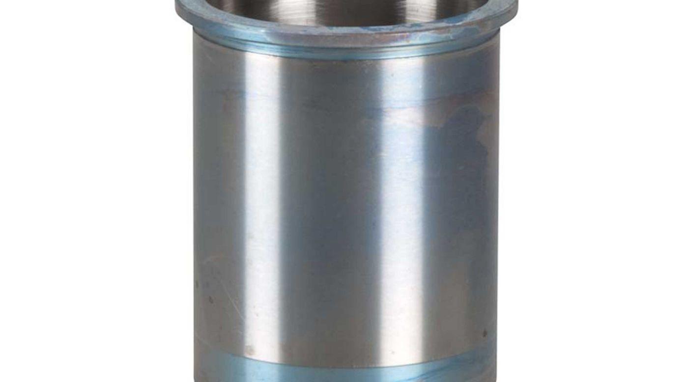 Image for Cylinder Liner: FS-95V from HorizonHobby