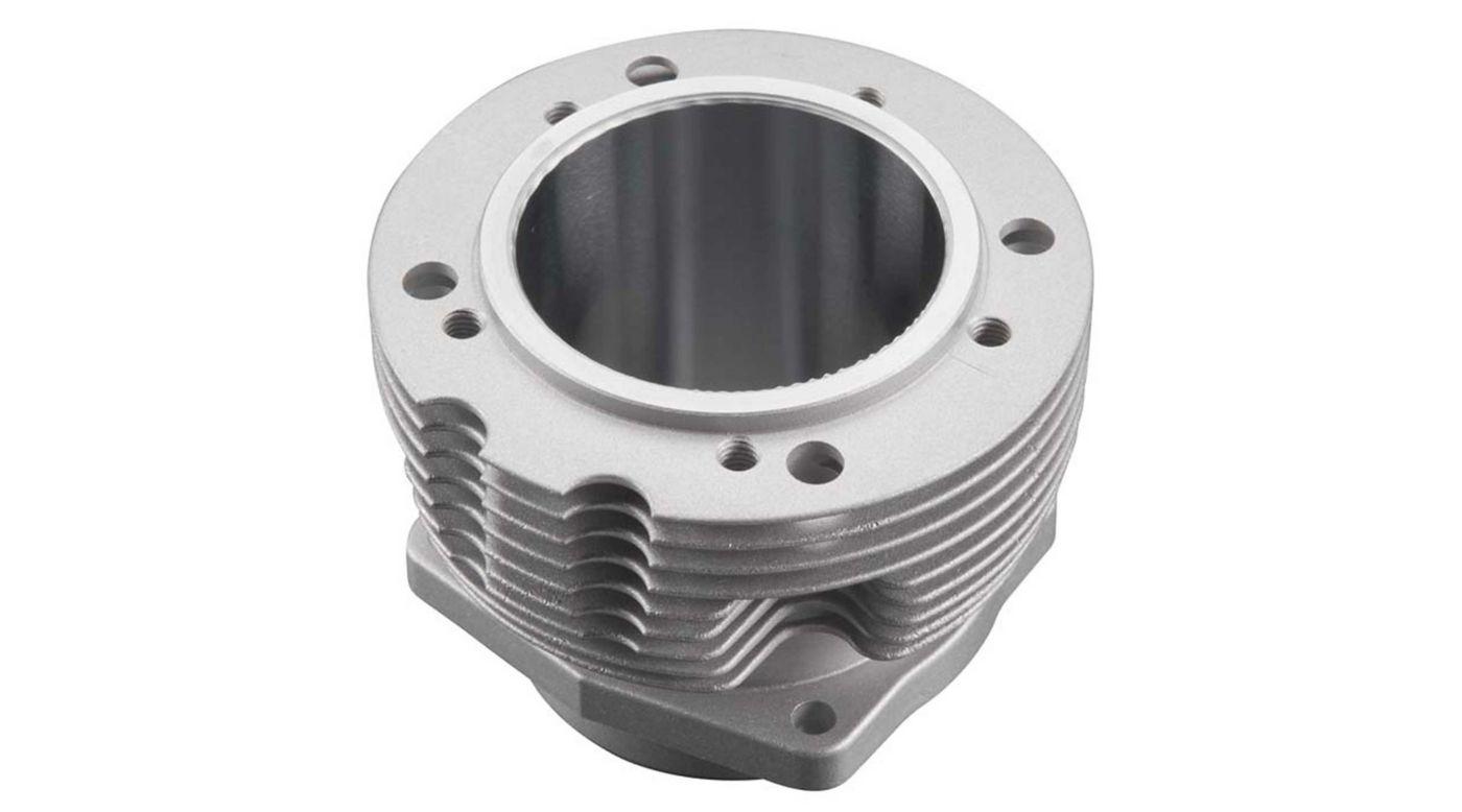 Image for Cylinder: GF40 from HorizonHobby