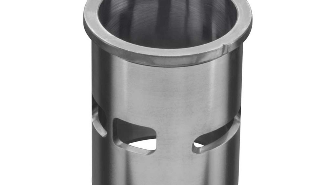 Image for Cylinder Liner: GT22 from HorizonHobby