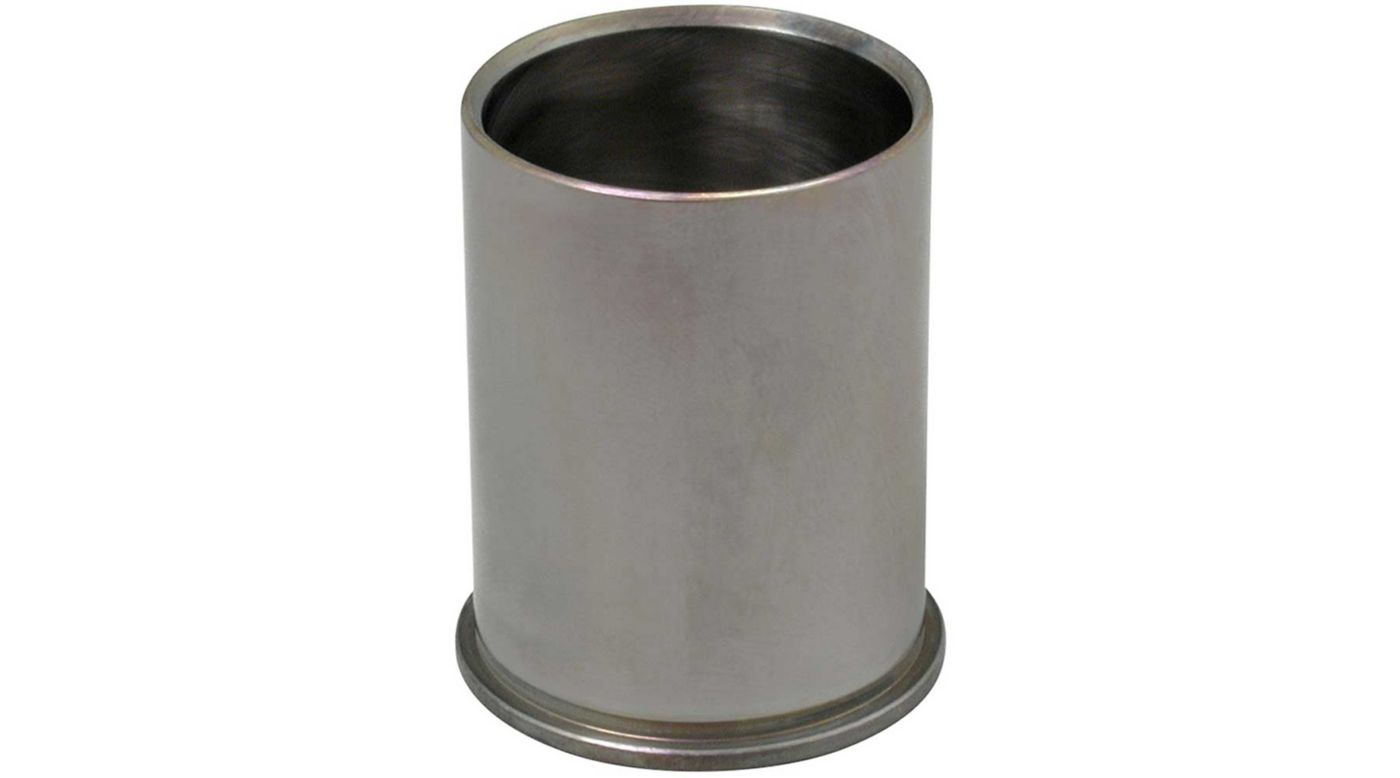 Image for Cylinder Liner: F91, 160, 320 from HorizonHobby