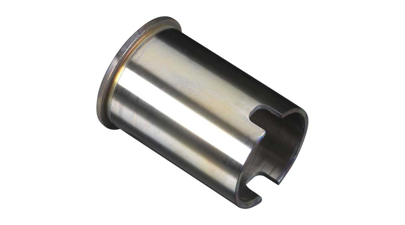 Image for Cylinder Liner: FR5 from HorizonHobby