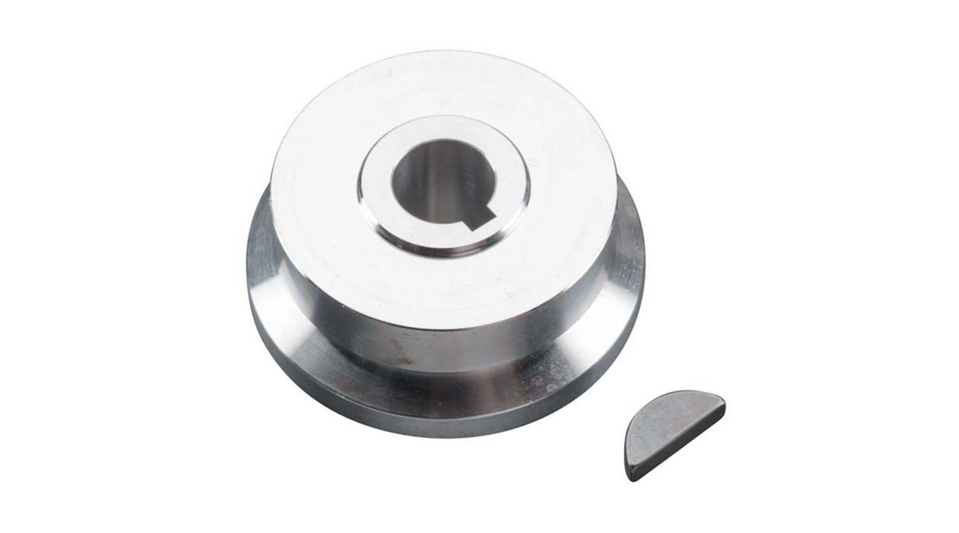 Image for Drive Washer: GF40 from HorizonHobby