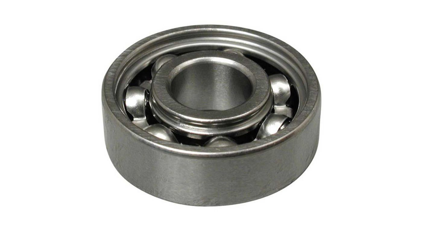 Image for Front Race Bearing: 30 Wankel RXB from HorizonHobby