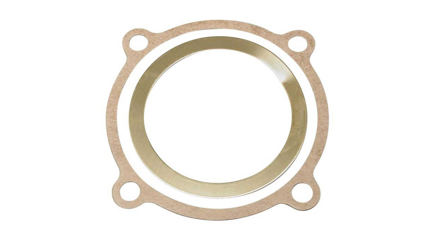 Image for Gasket Set: 91FX from HorizonHobby