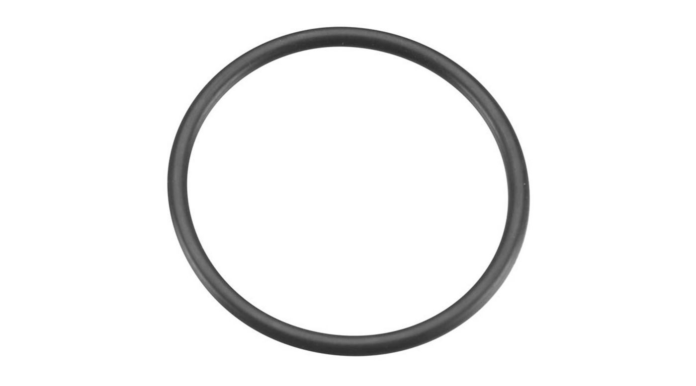 Image for Cover Plate Gasket: 55HZ Hyper from HorizonHobby