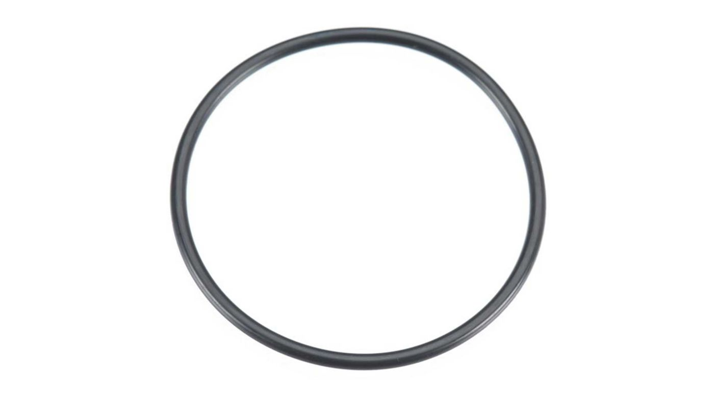 Image for Cover Gasket: S42, GT22 from HorizonHobby