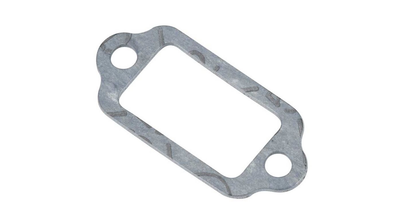 Image for Gasket Exhaust: GT55 from HorizonHobby