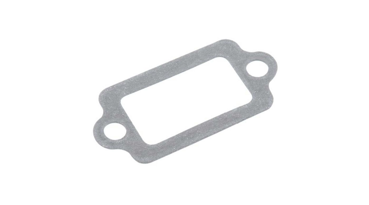 Image for Exhaust Gasket: GT22 from HorizonHobby