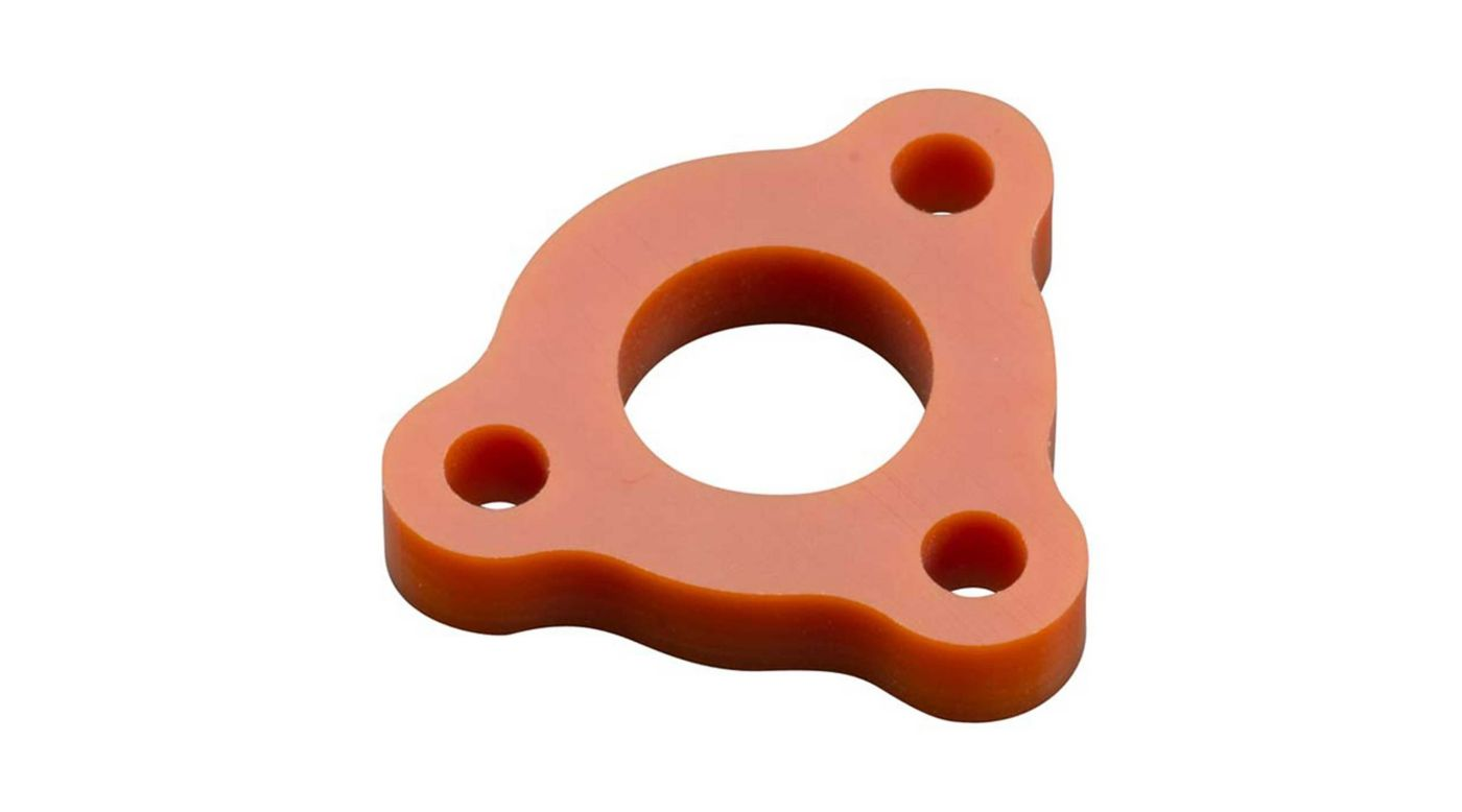Image for Thermo Insulator: GF40 from HorizonHobby