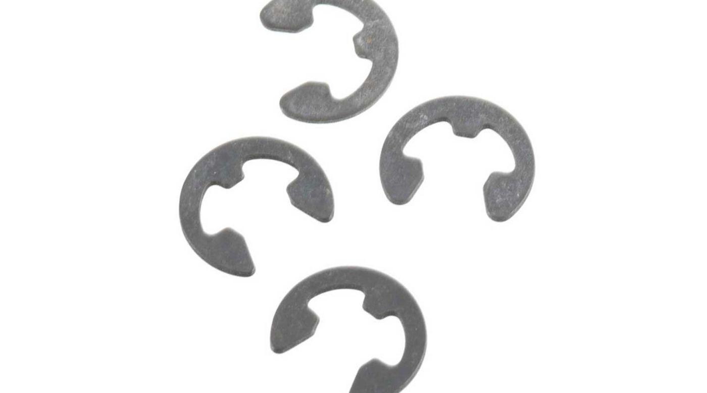 Image for Link Pin E-Ring: Sirius 7 from HorizonHobby