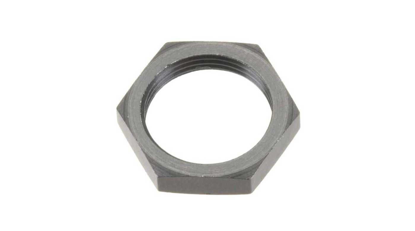 Image for Exhaust Header Pipe Nut: 200 Surpass from HorizonHobby