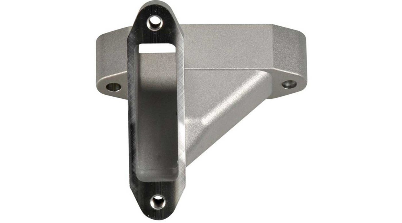 Image for 90 Degree Muffler Extension: 120AX from HorizonHobby