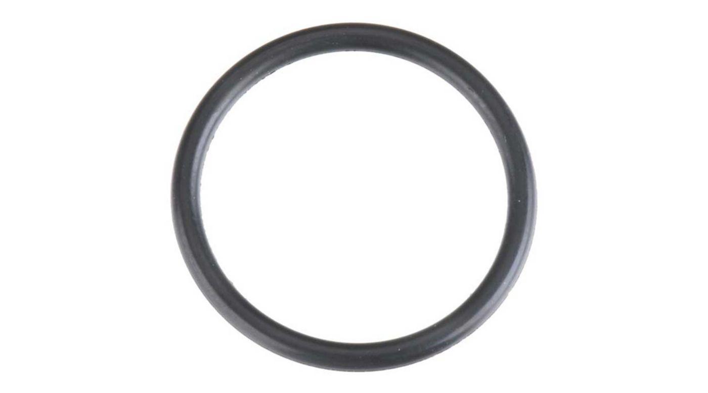 Image for O-Ring: 21TM from HorizonHobby