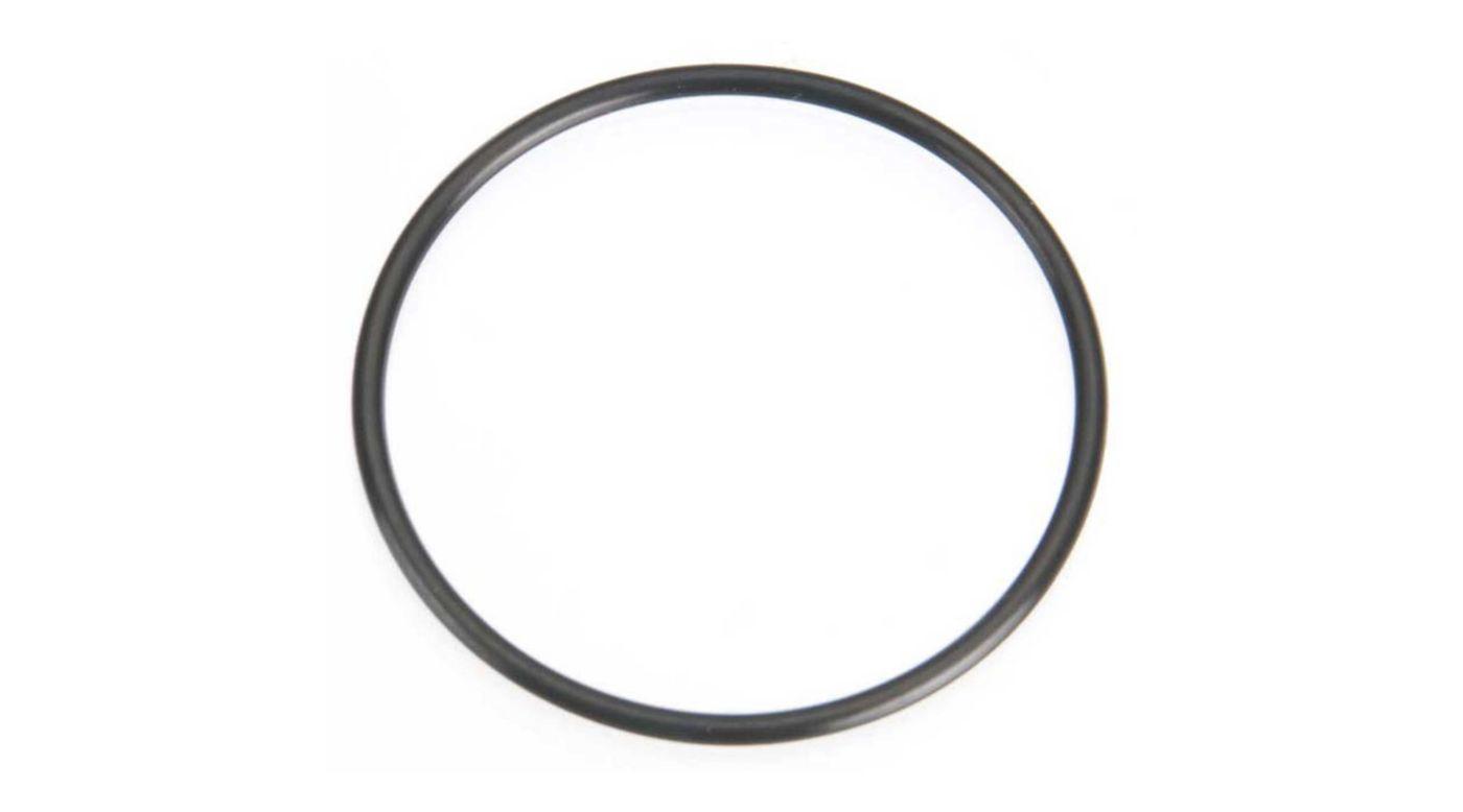 Image for Silencer O-Ring E3070: 46AX 55AX from HorizonHobby