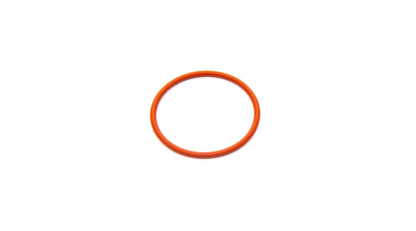 Image for O.S. Inner Head O-Ring Speed B2103 Type R & S from HorizonHobby