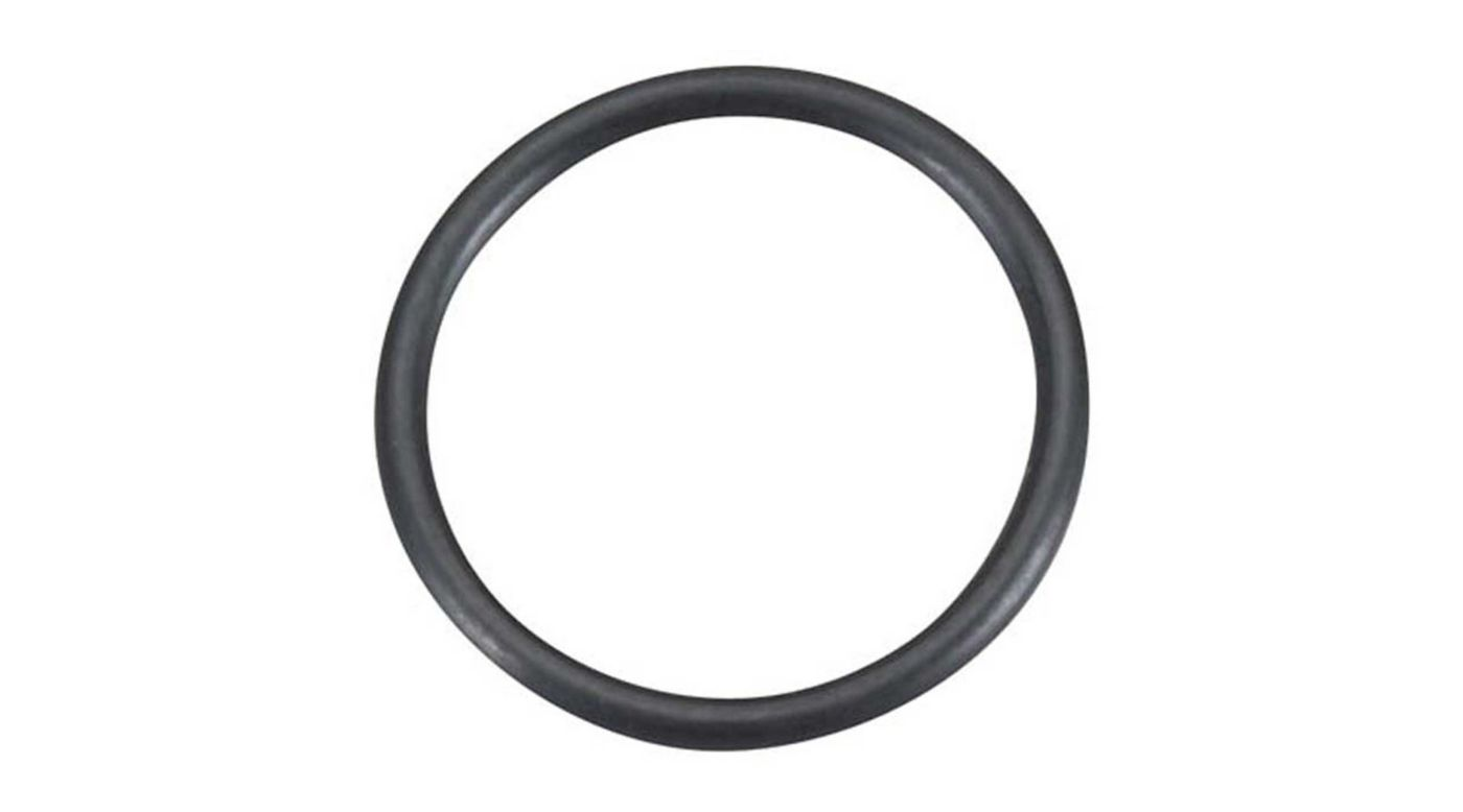 Image for O-Ring 10.5mm: GT55 from HorizonHobby