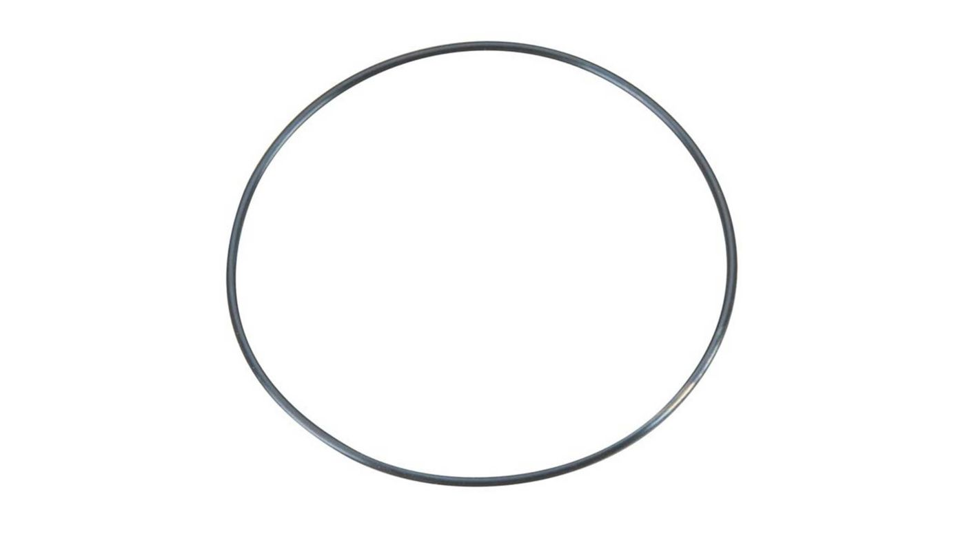 Image for O-Ring 1.2x54mm: GT55 from HorizonHobby