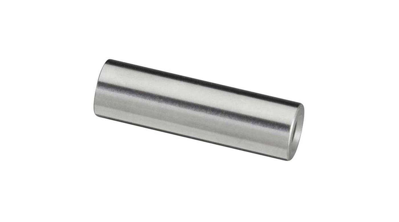 Image for Piston Pin: 35AX from HorizonHobby