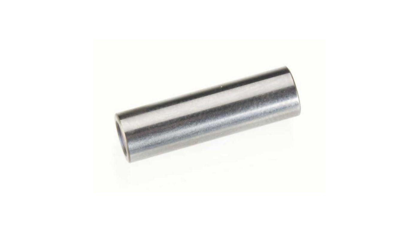 Image for Piston Pin: 60-61FSR SX from HorizonHobby