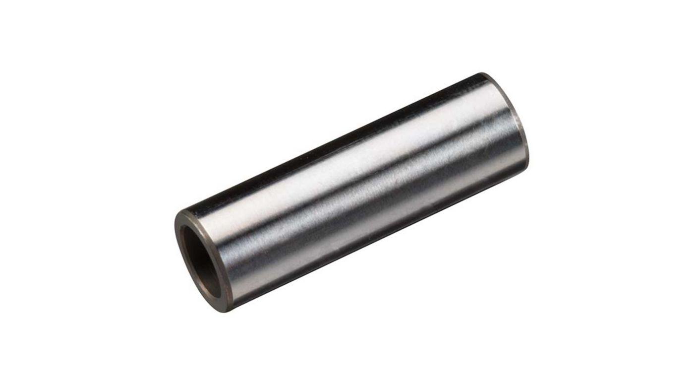 Image for Piston Pin: GF40 from HorizonHobby