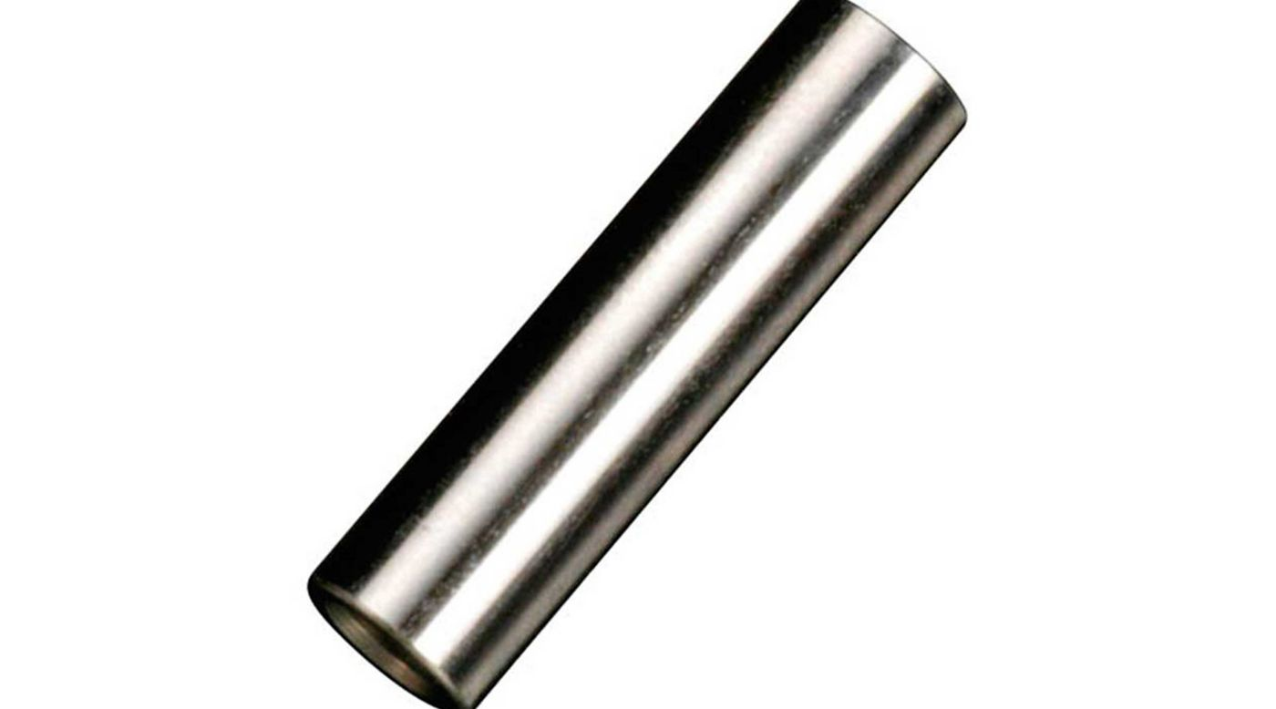 Image for Piston Pin: 40-46 from HorizonHobby