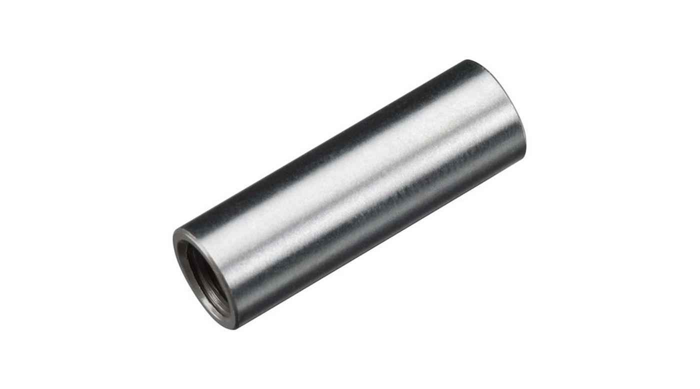 Image for Piston Pin: GT22 from HorizonHobby