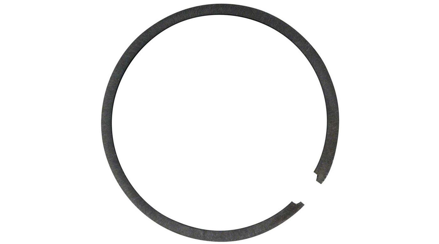 Image for Piston Ring: 46SF H from HorizonHobby