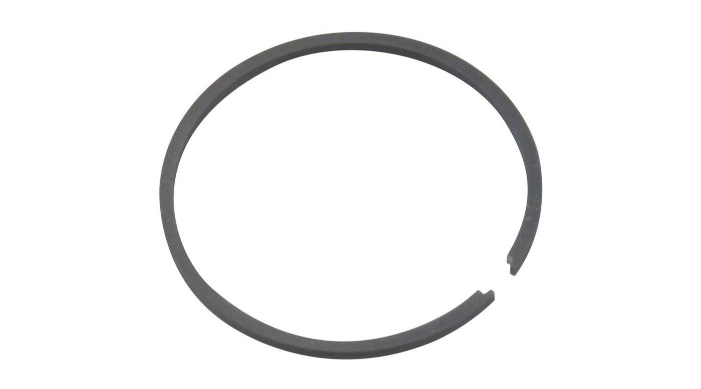 Image for Piston Ring: 91FX from HorizonHobby
