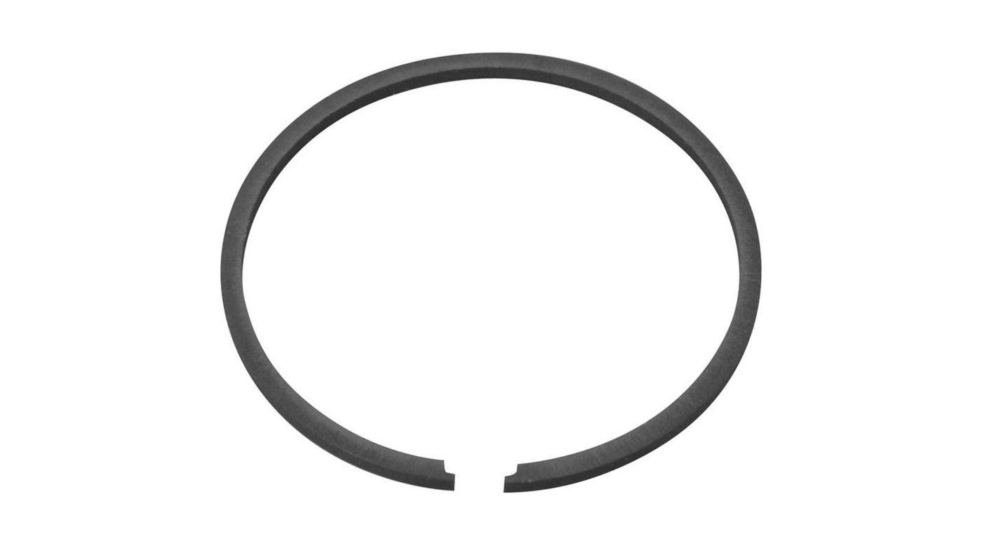 Image for Piston Ring: 108FSR from HorizonHobby