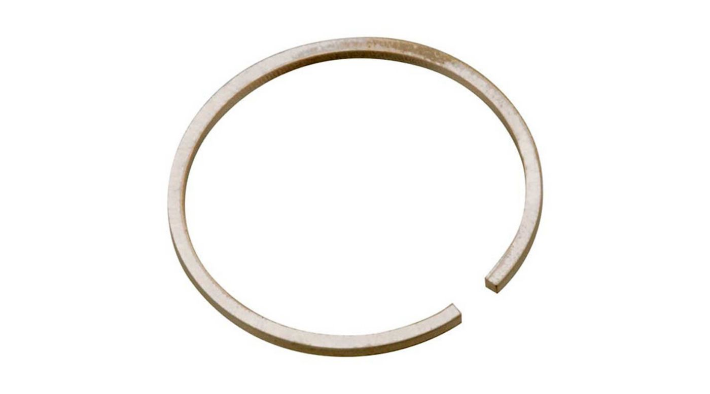 Image for Piston Ring: 56 FS from HorizonHobby