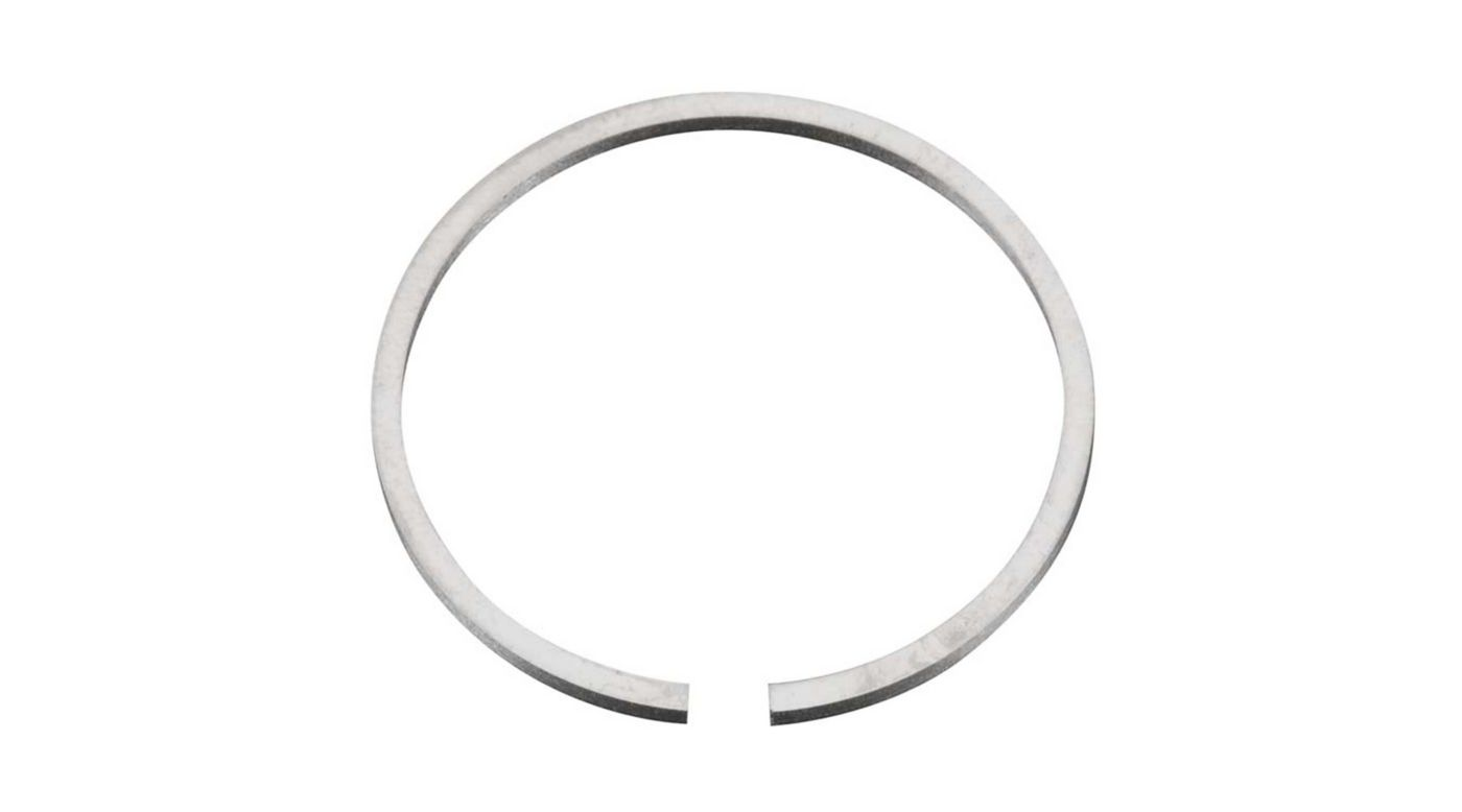 Image for Piston Ring: FS-62V from HorizonHobby